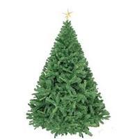 Arvore de Natal Natalia Christmas Pinheiro Imperial Verde 3.00m