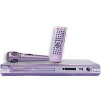 DVD Player Philco PH155L