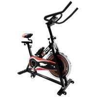 Bicicleta Spinning Kiko´s BF5