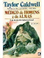 Medicos de Homens e de Almas