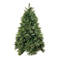Árvore de Natal Verde Cromus 1.80m