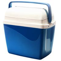 Caixa Térmica Sunfit Azul 32 Litros