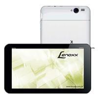 Tablet Lenoxx TB 3200 7