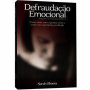 Defraudação Emocional