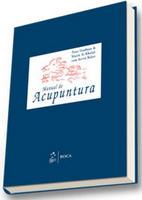 Manual de Acupuntura (2012 - Edição 1)