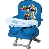 Cadeira de Alimentação Dican Toy Story