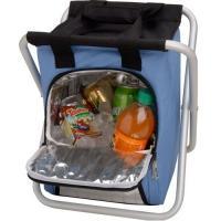 Ice Cooler Banqueta 25 L Mor