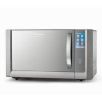 Forno de Microondas Electrolux I-kitchen MTX52 42L Inox 220V