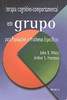 Terapia Cognitivo-Comportamental em Grupo