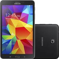 "Tablet Samsung Galaxy Tab 4 3G WiFi 16GB 8"" SM-T331"