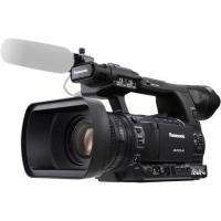 Filmadora Panasonic AG-AC160 AVCCAM HD
