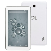 Tablet DL X-Quad Core TP296 7