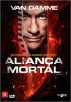 Aliança Mortal - Multi-Região / Reg.4