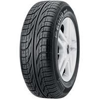Pneu de Carro Pirelli Aro 14 P6000 195/60R14 85H