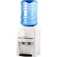 Bebedouro Compacto Eletrônico Masterfrio New Fresh