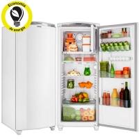 Refrigerador Frost Free Consul Facilite CRB36ABBNA 300L Branco 220v