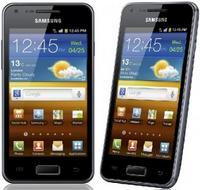 Celular Samsung Galaxy S II Lite GT-I9070 Desbloqueado Tim GSM Preto
