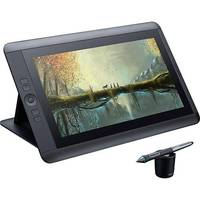 Display Interativo Wacom Cintiq 13hd Pen & Touch DTH1300i