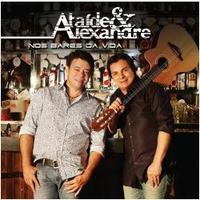 Ataíde & Alexandre - Nos Bares Da Vida