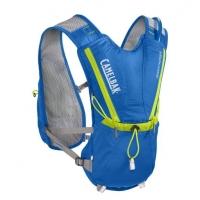 Mochila de Hidratação Camelbak Marathoner 2L