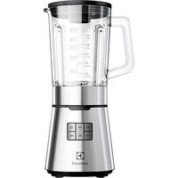 Liquidificador Expressionist Collection BLP50 Multi Velocidades Inox 900 Watts 110V Electrolux