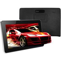 Tablet DL Vision 3D TD-V81 Wi-Fi Android 4.0 8GB