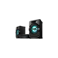 Mini System Sony Shake X3D