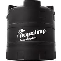 Fossa Séptica Ecolimp 5.000 Litros