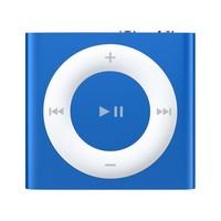iPod Shuffle Apple MKME2BZ/A 2GB Azul