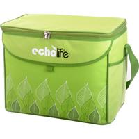 Bolsa Térmica Echolife Green 38 L verde