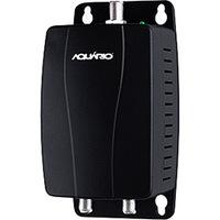 Amplificador Aquário AL-1020