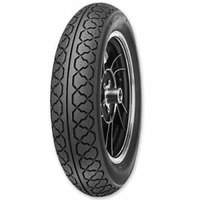 Pneu Metzeler Perfect Me77 120/90-16 63H Tl M/C Rear