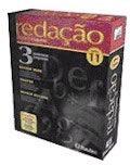 Software Redação da Língua Portuguesa 11 MicroPower