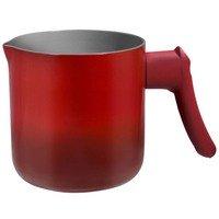 Fervedor Brinox Ceramic Life 2.5 Colour 4749/312 Vermelho 1L