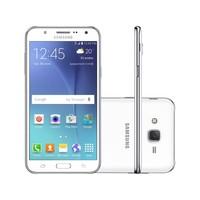 Smartphone Samsung Galaxy J7 Duos SM-J700M 4G 13MP 16GB 5.5