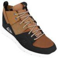 Bota Timberland Killington New