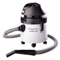 Aspirador de Pó Electrolux A20