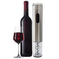Abridor de Vinho Black&Decker Wine Inox