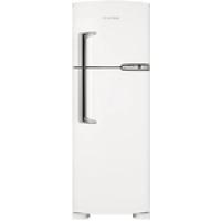 Refrigerador Frost Free Brastemp BRM39EBBNA 352 Litros Branco 220V