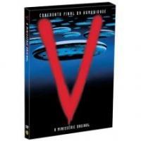 V: A Minissérie Original Multi-Região / Reg.4