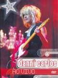 Danni Carlos - Ao Vivo - Multi-Região / Reg. 4