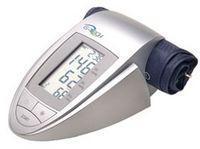Aparelho de Pressão Arterial Digital Automático G-Tech Glicomed