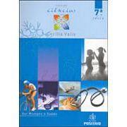 Ciências - Ser Humano e Saúde - 7ª Série - 2ª Ed. 2005