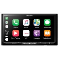 Dvd Player Automotivo Pioneer AVH-z9280TV