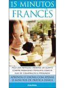 Francês - Col. 15 Minutos