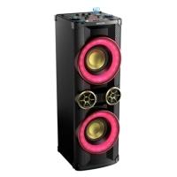 Mini System Philips Hi-Fi NTX600X/78