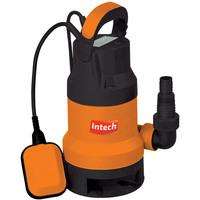 Bomba Água Submersa Intech Machine BS750