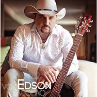 Edson Voz E Violão