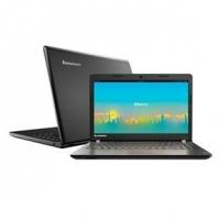 Notebook Lenovo Ideapad 80R7006VBR Dual Core N2840 2GB HD500 Linux