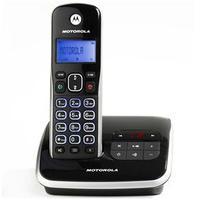 Telefone sem fio Motorola Auri 3500SE